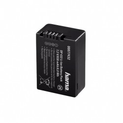 "HAMA Batterie Li-Ion ""DP..."