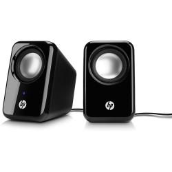 HP Haut-parleurs Multimedia...