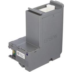 EPSON Maintenance Box...