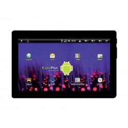 EASYPIX Tablet PC EasyPad...
