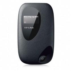 TP-LINK TP-LINK 3G Mobile...