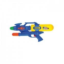 KIM'PLAY Pistolet à Eau 1...