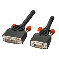 LINDY Câble adaptateur...