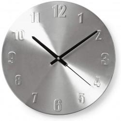 NEDIS Horloge Murale...