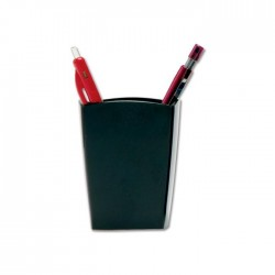 5 ETOILES Pot à crayons...