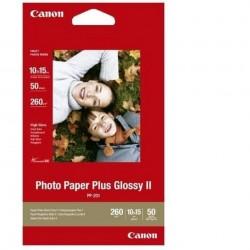 CANON Paquet de 50 feuilles...