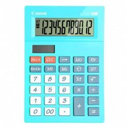CANON Calculatrice de...