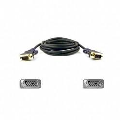 BELKIN Câble moniteur VGA...