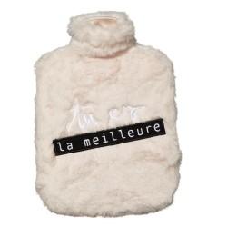 DRAEGER Bouillotte Tu es la...
