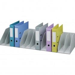 PAPERFLOW Trieurs 13 cases...