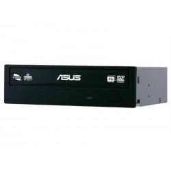 ASUS ASUS DVD-RW Drive...