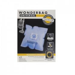 SEB Sac wonderbag originalx5