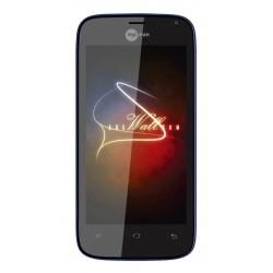MPMAN Smartphone PH451 Dual...