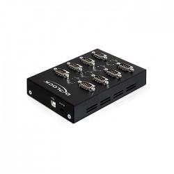 DELOCK Adaptateur USB2.0...