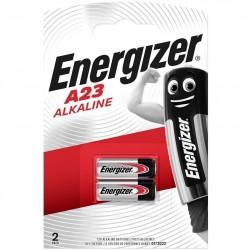 ENERGIZER Blister de 2...