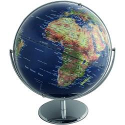 SIGN Globe politique...