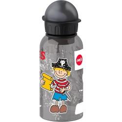 EMSA Gourde KIDS 0,4 litres...