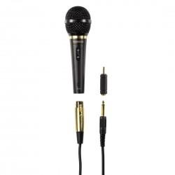 THOMSON Microphone...