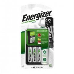 ENERGIZER Chargeur de...