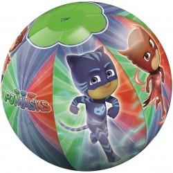 MONDO SPA Ballon de Plage...