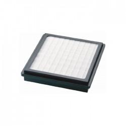 NILFISK Filtre HEPA E10 -...