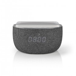 NEDIS Enceinte Bluetooth®...