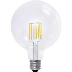 SEGULA Ampoule LED Globe...