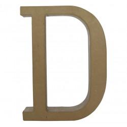 DÉCOPATCH Lettre D...
