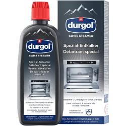 DURGOL Swiww Steamer...