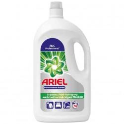 ARIEL Lessive liquide...