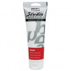 PÉBÉO Studio Acrylics 250...