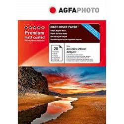 AGFAPHOTO Papier Photo...
