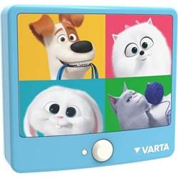 VARTA Varta Comme des Bêtes...