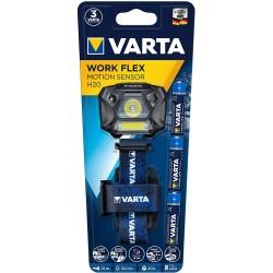 VARTA VARTA - Work flex...