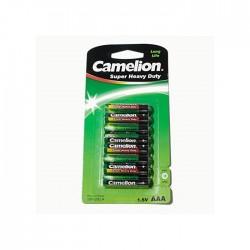 CAMELION Batterie Camelion...