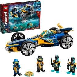 LEGO LEGO 71752 Ninjago Le...
