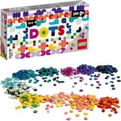 LEGO LEGO 41935 Dots Lots...