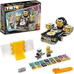LEGO LEGO 43112 VIDIYO Robo...