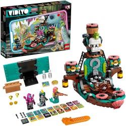 LEGO LEGO 43114 VIDIYO Punk...