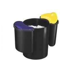 CEP kit de recyclage...