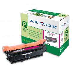 ARMOR Toner Laser Magenta...