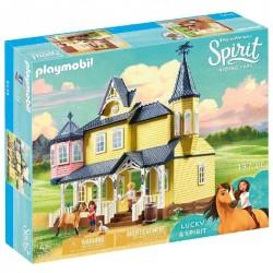 PLAYMOBIL Playmobil -...