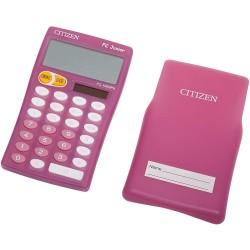 CITIZEN Calculatrice de...