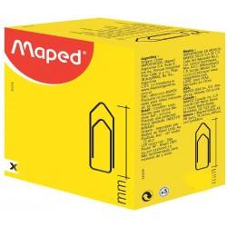 MAPED Attache-lettres...
