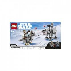 LEGO LEGO® Star Wars™ 75298...