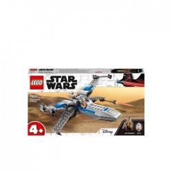 LEGO LEGO® Star Wars™75297...