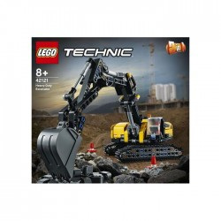 LEGO LEGO® Technic™ 42121...