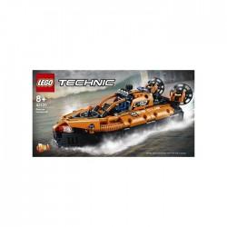 LEGO Technic 42120...