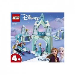 LEGO LEGO® Disney 43194 Le...