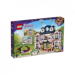 LEGO LEGO® Friends 41684 Le...